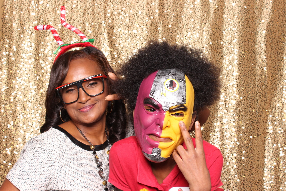 Guest House Events Photo Booth DGYLF Originals (38).jpg