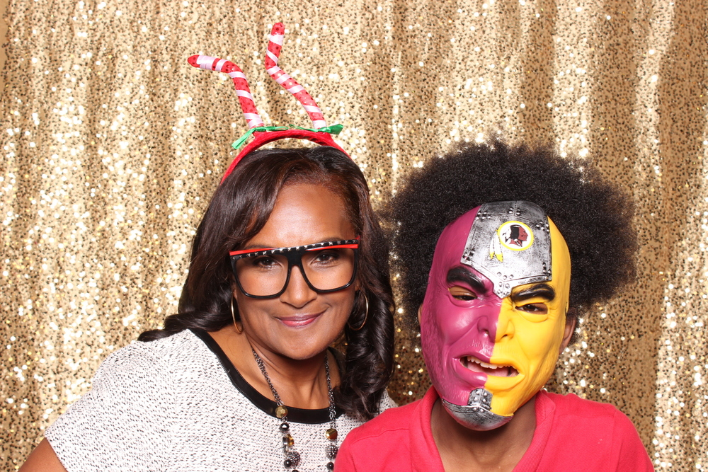 Guest House Events Photo Booth DGYLF Originals (37).jpg