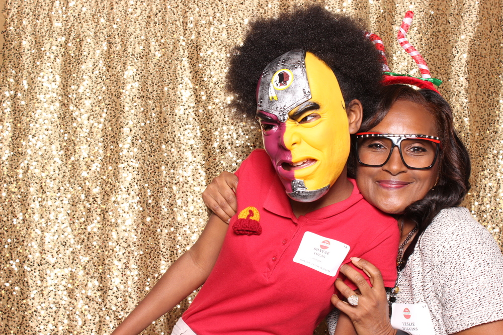 Guest House Events Photo Booth DGYLF Originals (39).jpg