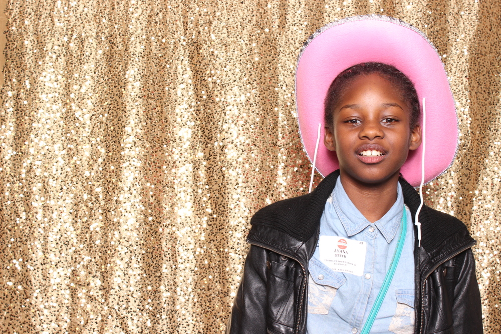 Guest House Events Photo Booth DGYLF Originals (40).jpg