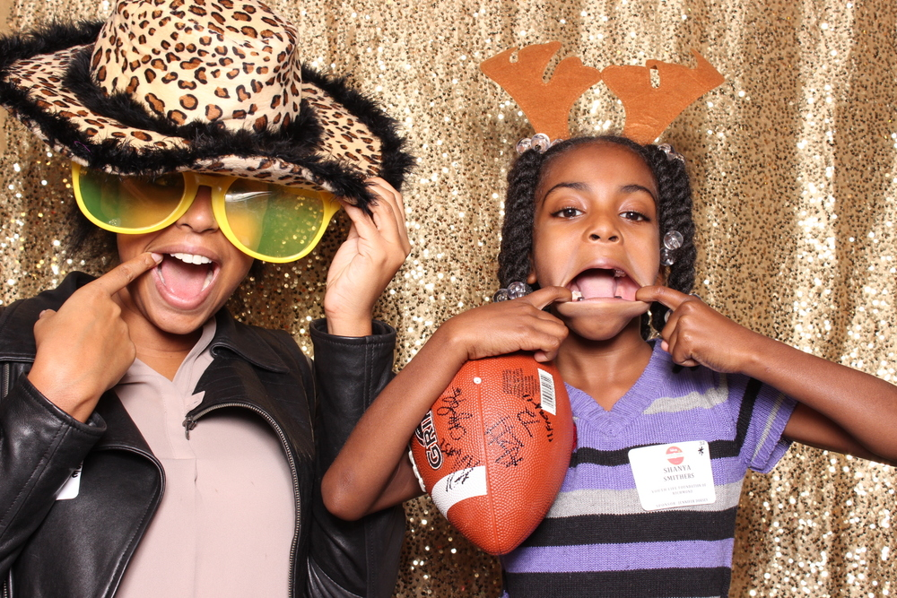Guest House Events Photo Booth DGYLF Originals (44).jpg
