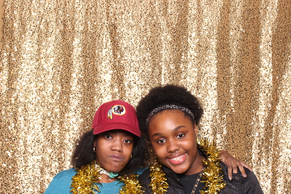 Guest House Events Photo Booth DGYLF Originals (46).jpg