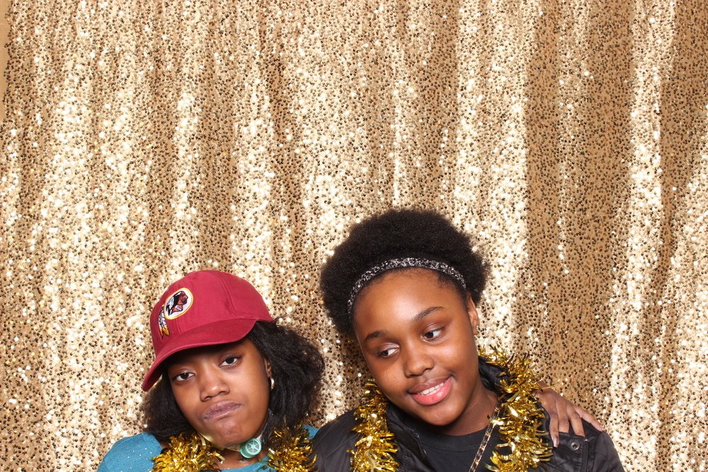 Guest House Events Photo Booth DGYLF Originals (47).jpg