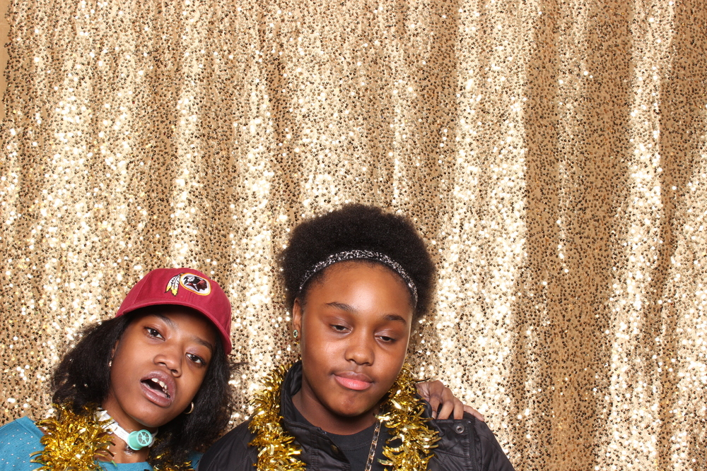 Guest House Events Photo Booth DGYLF Originals (48).jpg