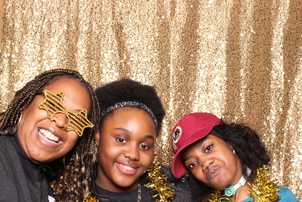 Guest House Events Photo Booth DGYLF Originals (49).jpg