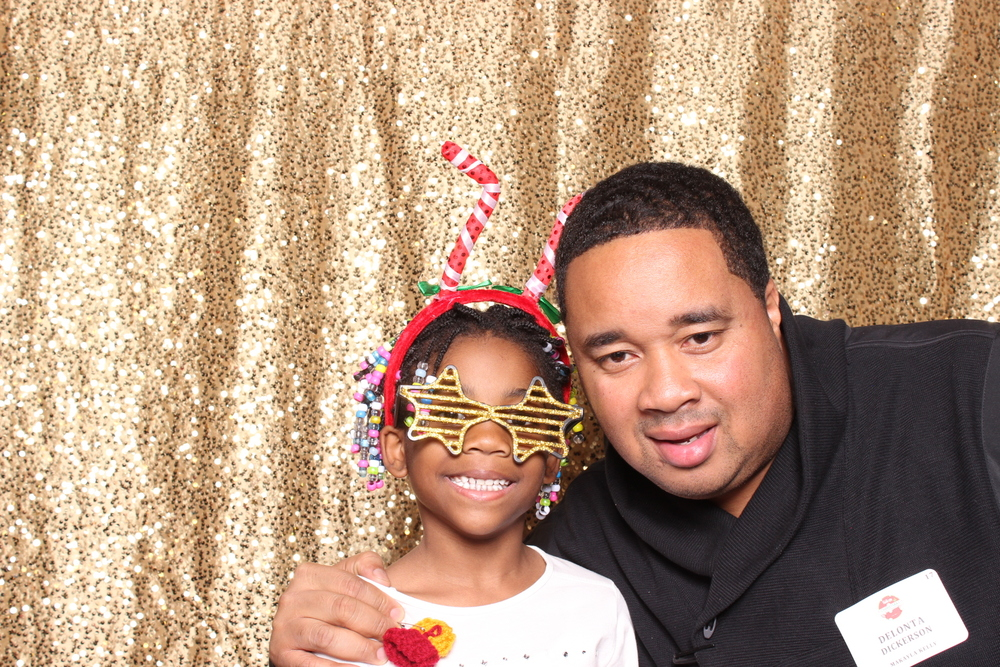 Guest House Events Photo Booth DGYLF Originals (55).jpg