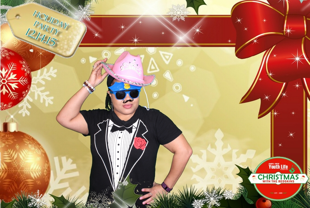 Guest House Events Photo Booth Green Screen DGYLF (5).jpg