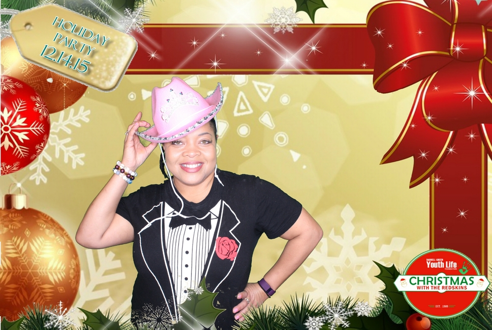 Guest House Events Photo Booth Green Screen DGYLF (6).jpg