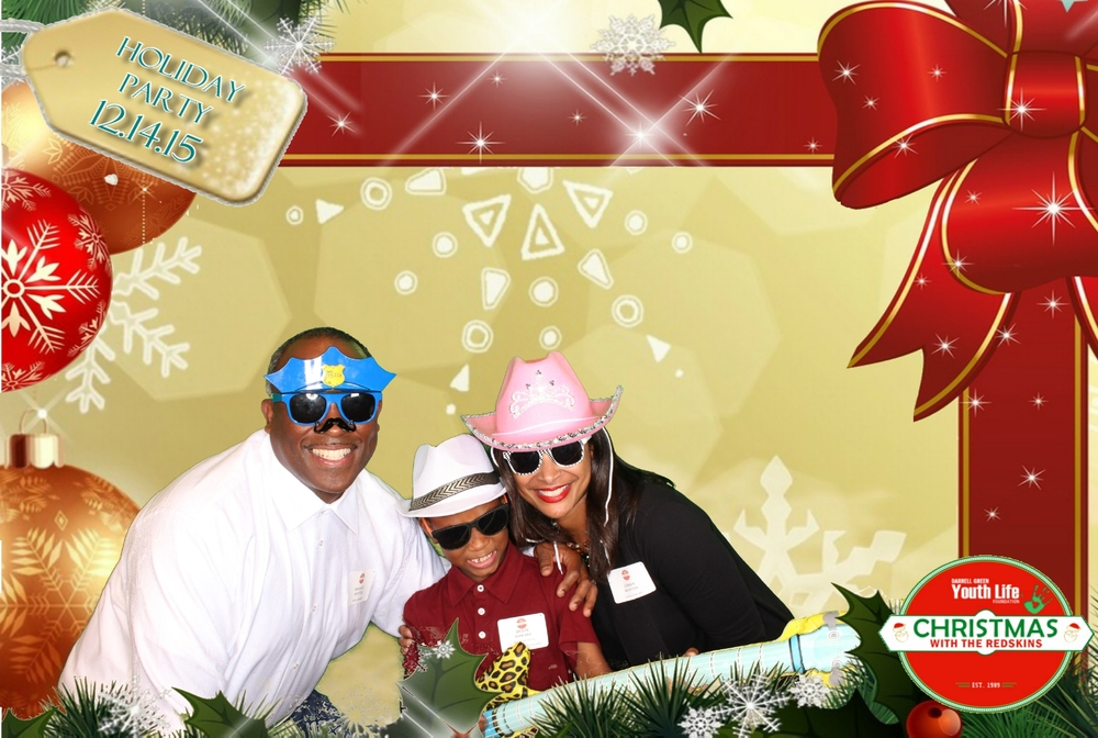 Guest House Events Photo Booth Green Screen DGYLF (7).jpg