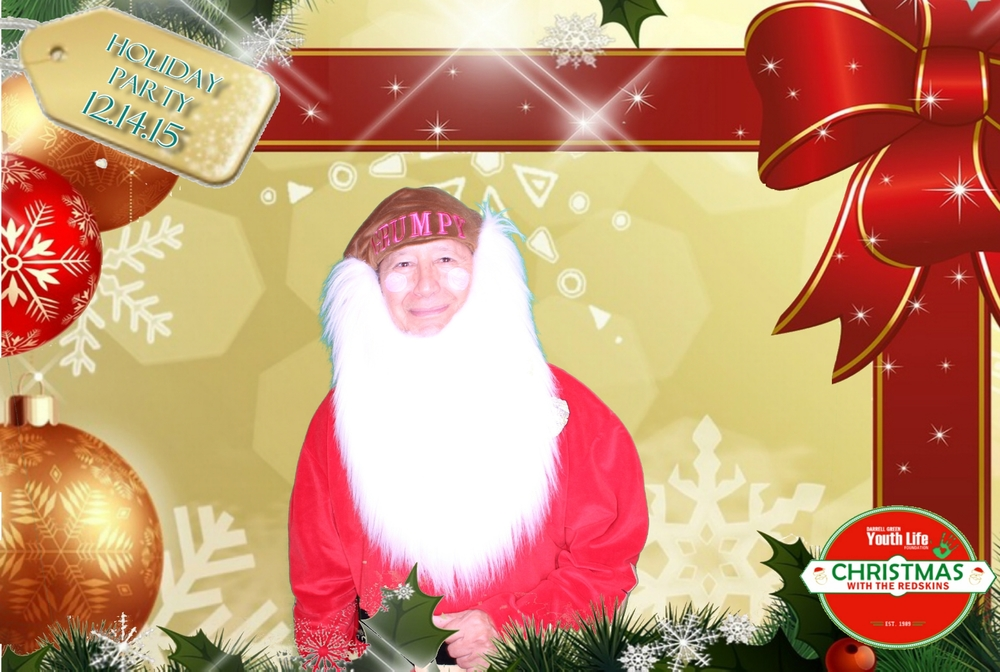 Guest House Events Photo Booth Green Screen DGYLF (9).jpg