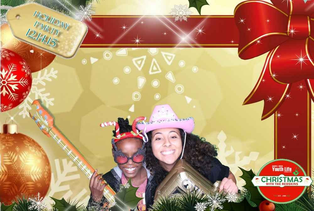 Guest House Events Photo Booth Green Screen DGYLF (12).jpg