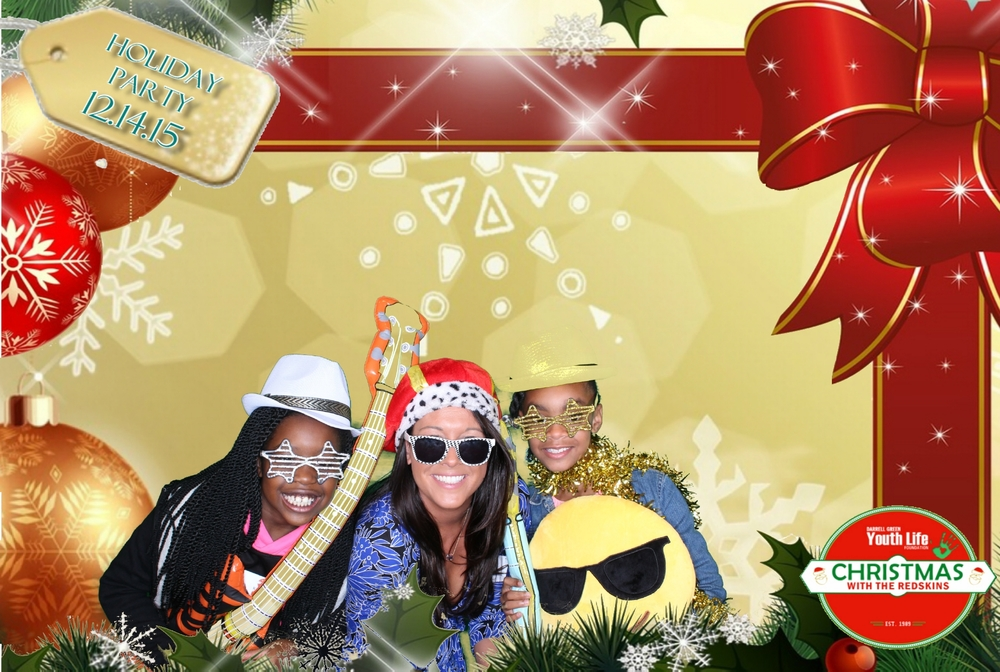 Guest House Events Photo Booth Green Screen DGYLF (11).jpg