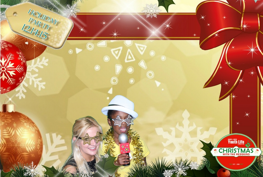 Guest House Events Photo Booth Green Screen DGYLF (14).jpg