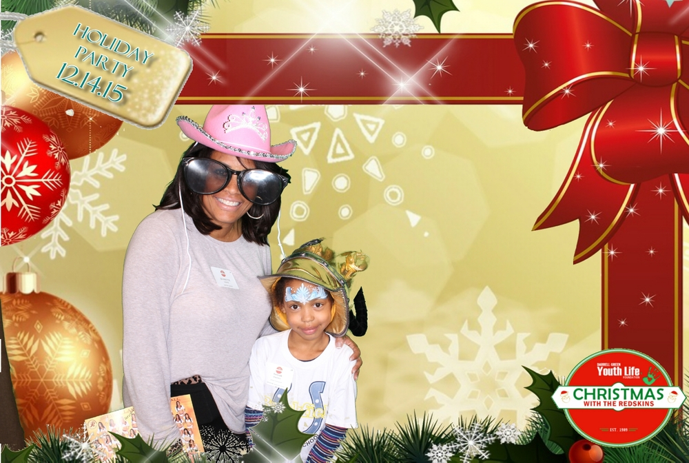 Guest House Events Photo Booth Green Screen DGYLF (13).jpg