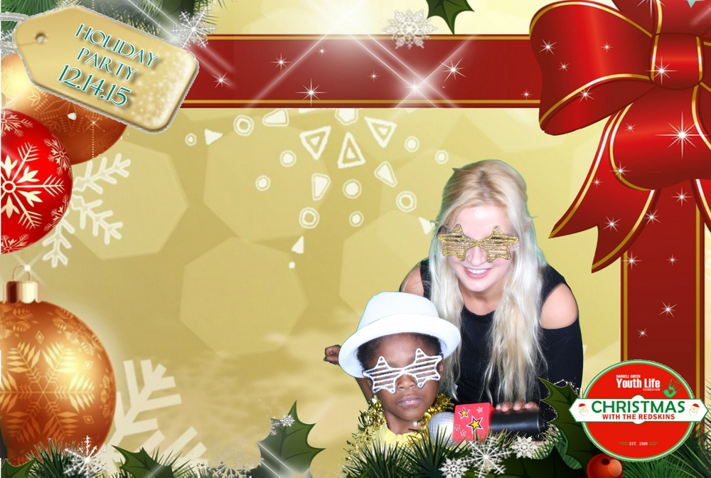 Guest House Events Photo Booth Green Screen DGYLF (15).jpg