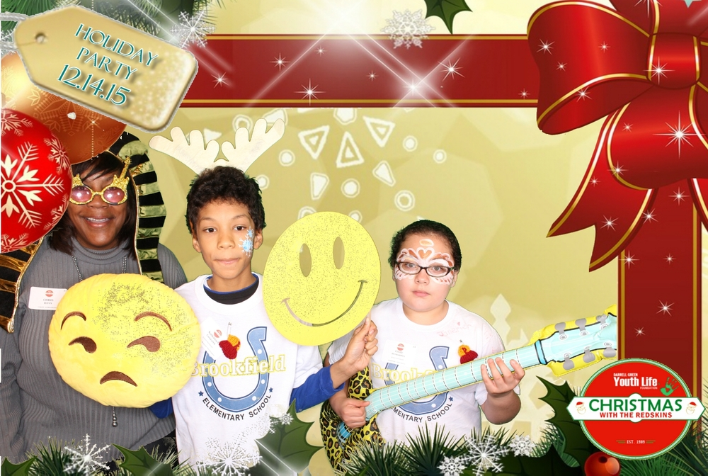 Guest House Events Photo Booth Green Screen DGYLF (18).jpg