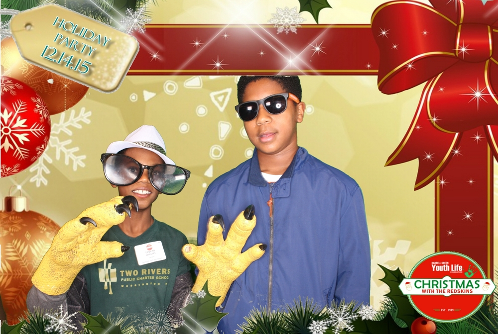 Guest House Events Photo Booth Green Screen DGYLF (17).jpg