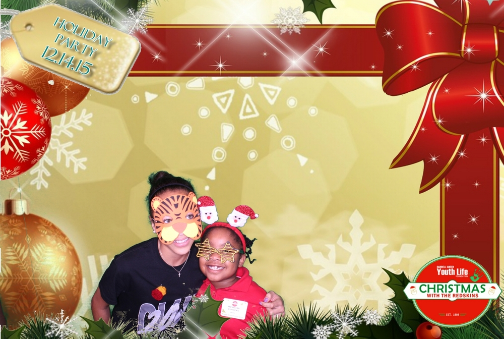 Guest House Events Photo Booth Green Screen DGYLF (20).jpg