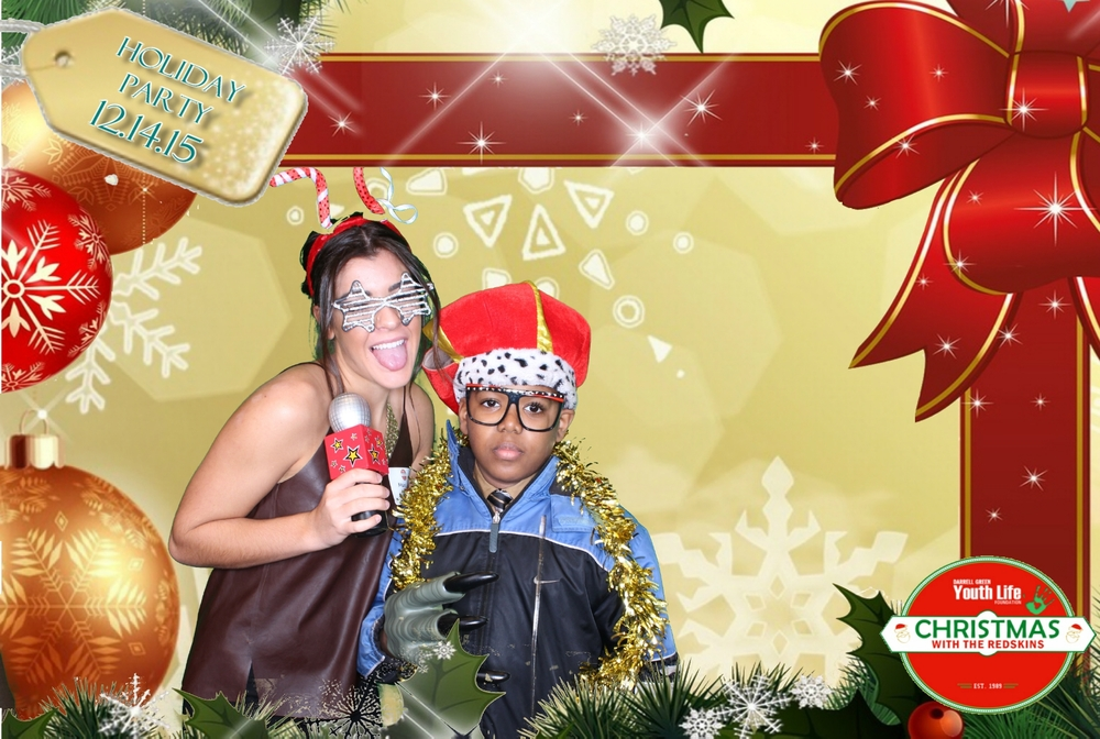 Guest House Events Photo Booth Green Screen DGYLF (19).jpg