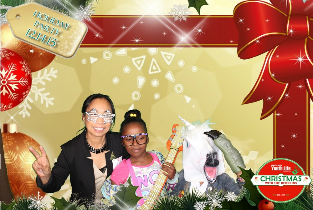 Guest House Events Photo Booth Green Screen DGYLF (25).jpg
