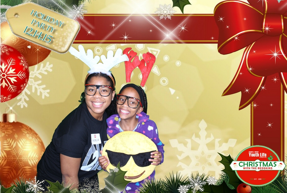 Guest House Events Photo Booth Green Screen DGYLF (41).jpg