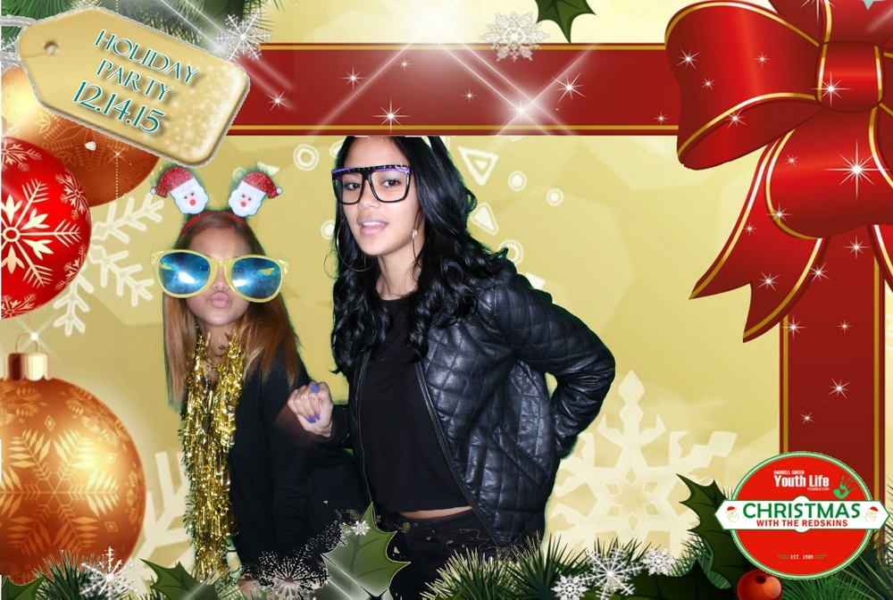 Guest House Events Photo Booth Green Screen DGYLF (53).jpg