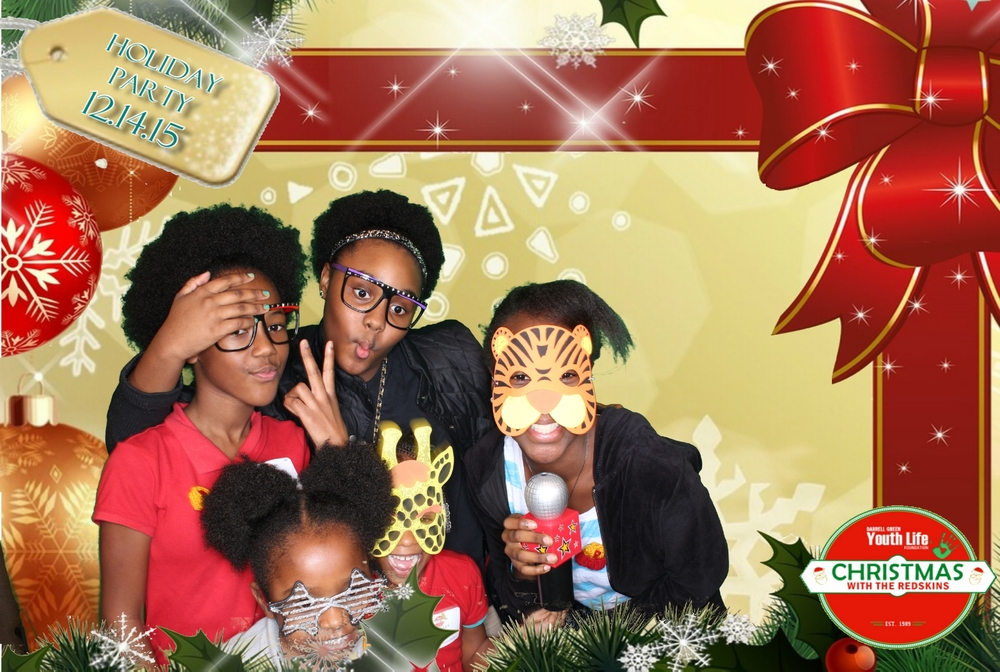 Guest House Events Photo Booth Green Screen DGYLF (59).jpg