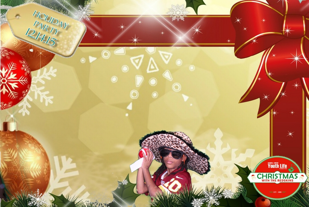 Guest House Events Photo Booth Green Screen DGYLF (62).jpg