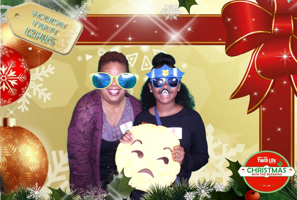 Guest House Events Photo Booth Green Screen DGYLF (64).jpg