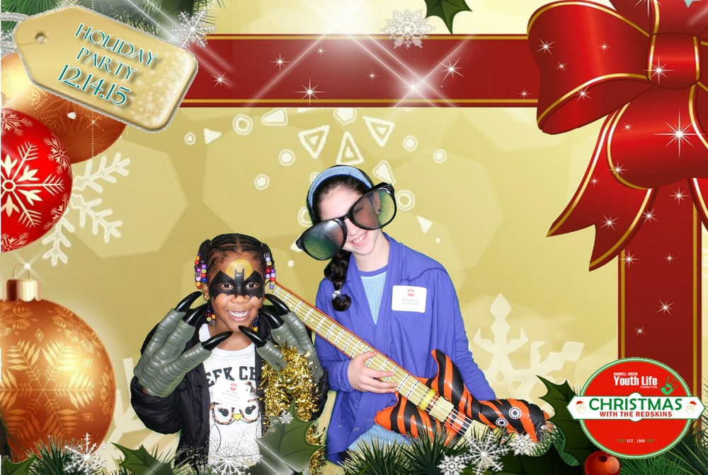 Guest House Events Photo Booth Green Screen DGYLF (65).jpg