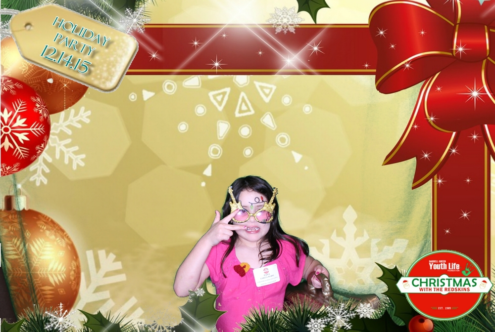 Guest House Events Photo Booth Green Screen DGYLF (75).jpg