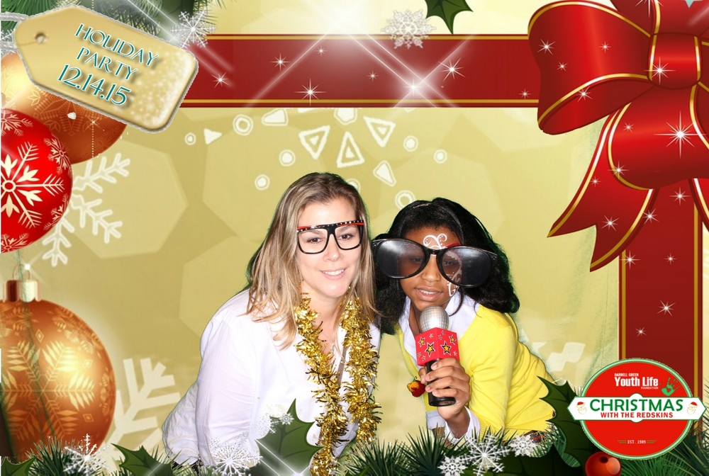 Guest House Events Photo Booth Green Screen DGYLF (78).jpg