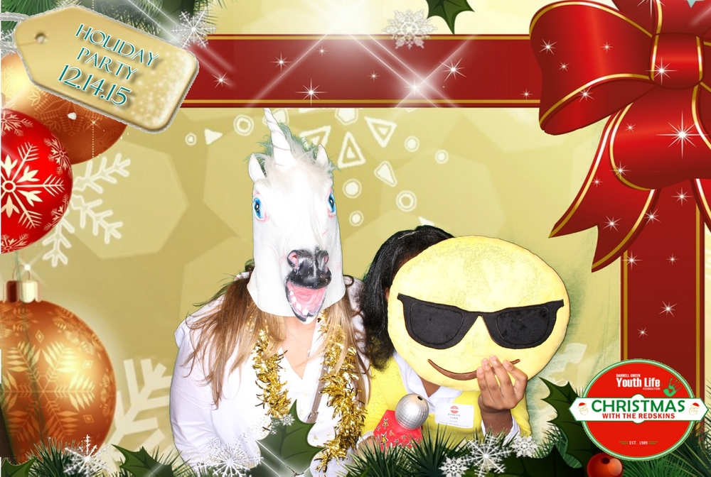 Guest House Events Photo Booth Green Screen DGYLF (77).jpg