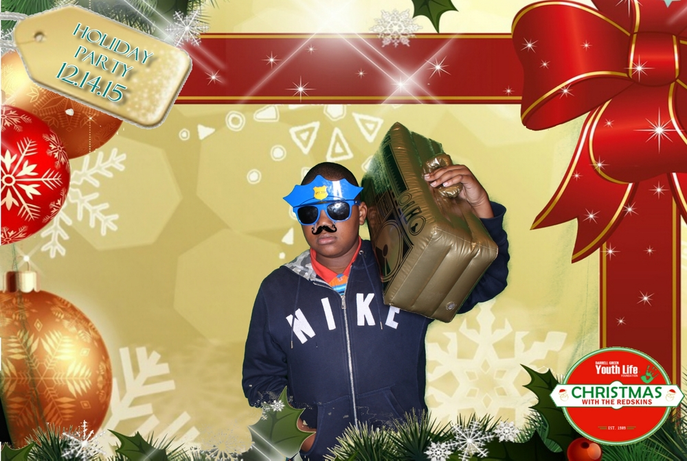 Guest House Events Photo Booth Green Screen DGYLF (79).jpg