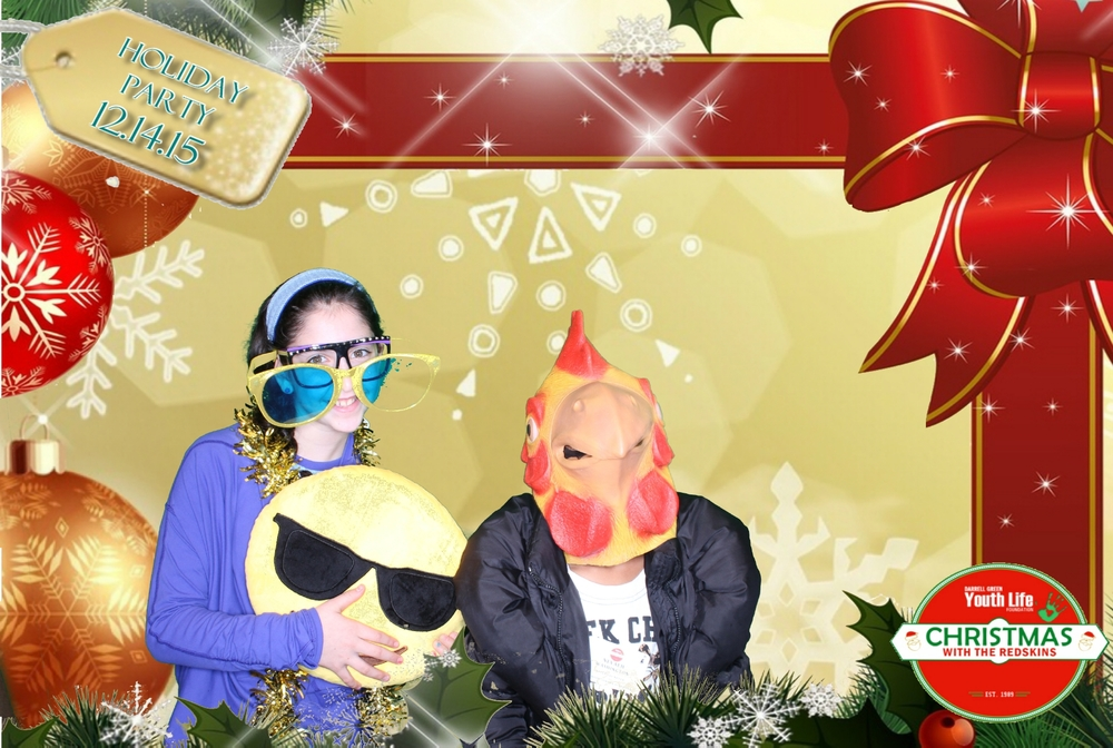 Guest House Events Photo Booth Green Screen DGYLF (84).jpg