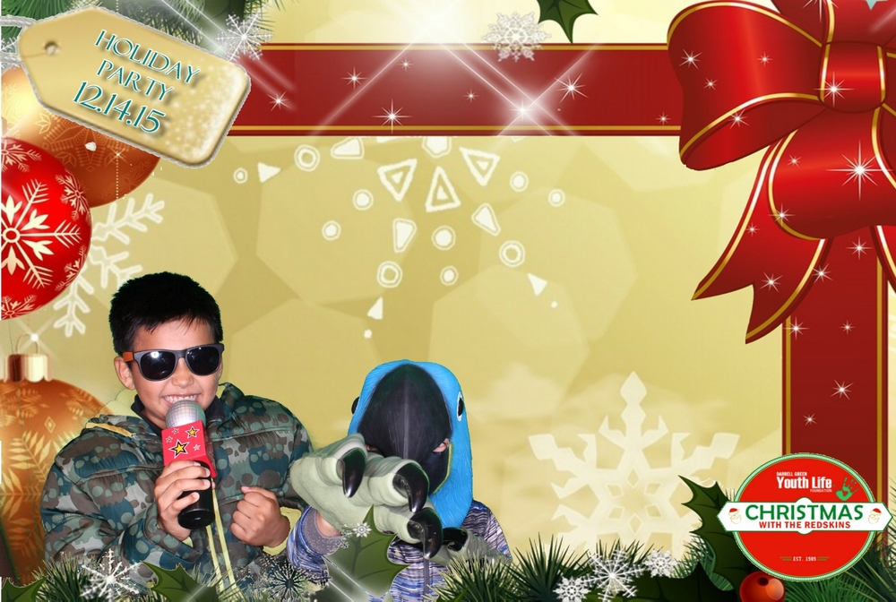 Guest House Events Photo Booth Green Screen DGYLF (88).jpg