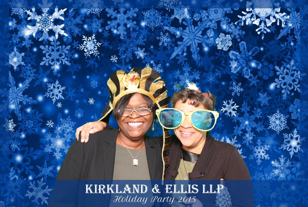 Guest House Events Photo Booth Kirkland Ellis Green Screen (2).jpg