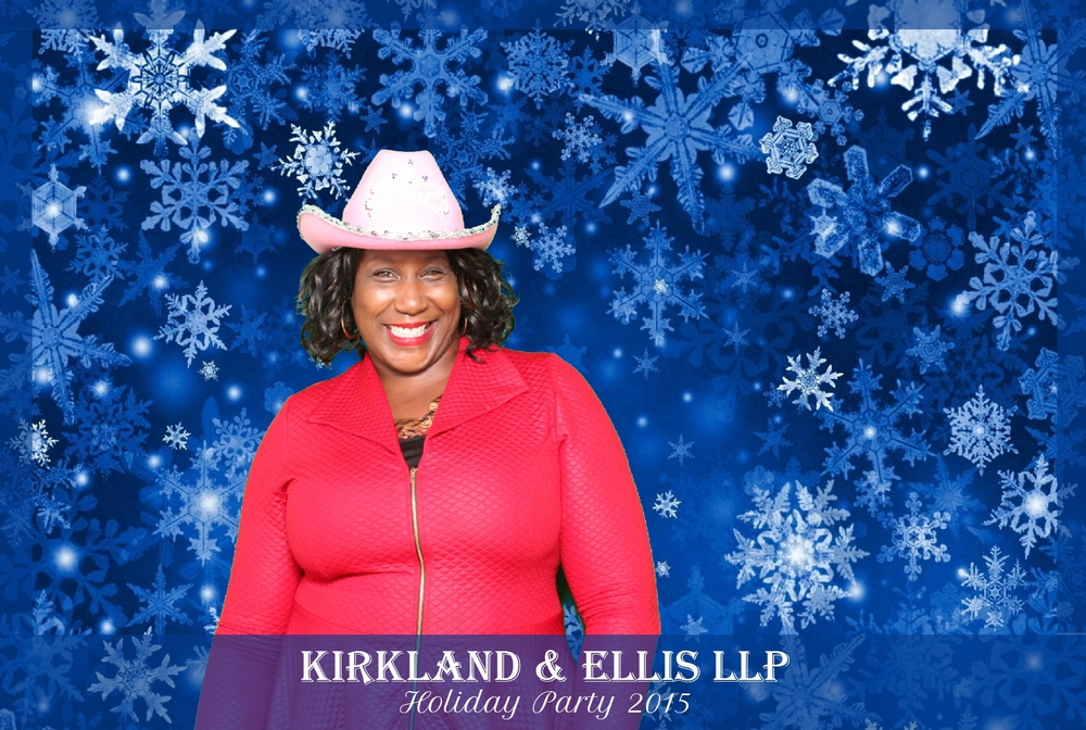 Guest House Events Photo Booth Kirkland Ellis Green Screen (3).jpg