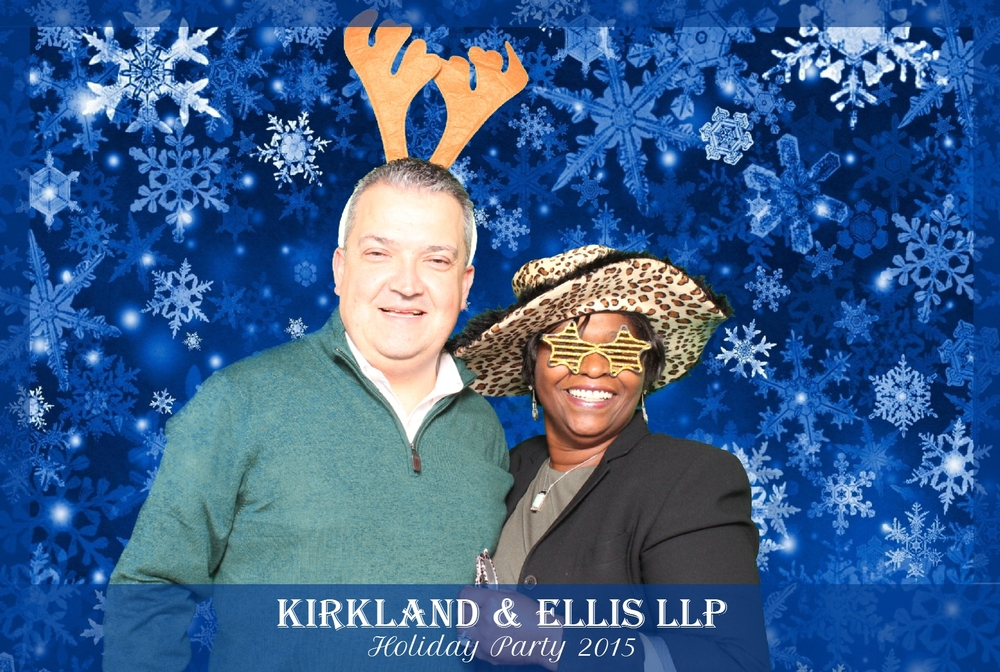 Guest House Events Photo Booth Kirkland Ellis Green Screen (4).jpg