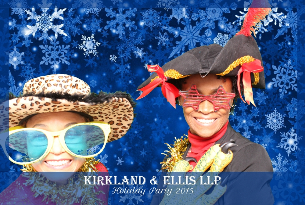Guest House Events Photo Booth Kirkland Ellis Green Screen (5).jpg