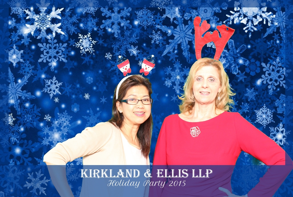Guest House Events Photo Booth Kirkland Ellis Green Screen (6).jpg