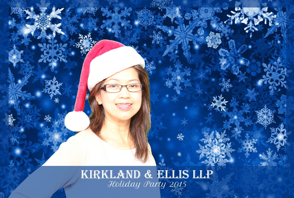 Guest House Events Photo Booth Kirkland Ellis Green Screen (7).jpg