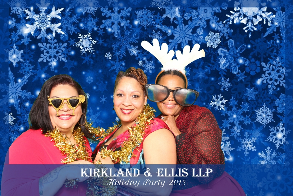 Guest House Events Photo Booth Kirkland Ellis Green Screen (9).jpg