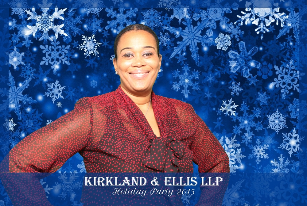 Guest House Events Photo Booth Kirkland Ellis Green Screen (11).jpg