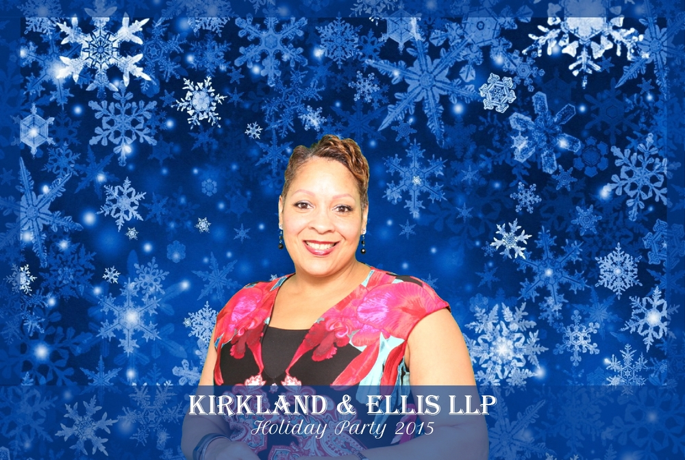 Guest House Events Photo Booth Kirkland Ellis Green Screen (10).jpg