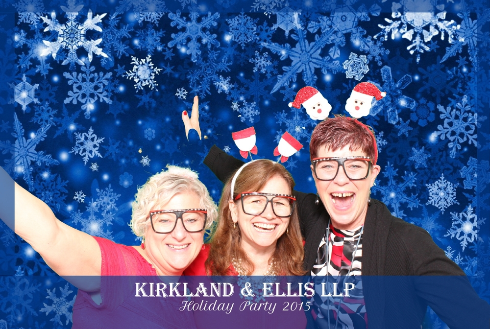 Guest House Events Photo Booth Kirkland Ellis Green Screen (13).jpg
