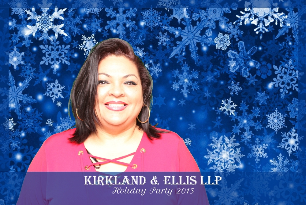 Guest House Events Photo Booth Kirkland Ellis Green Screen (12).jpg