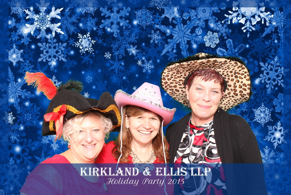 Guest House Events Photo Booth Kirkland Ellis Green Screen (14).jpg
