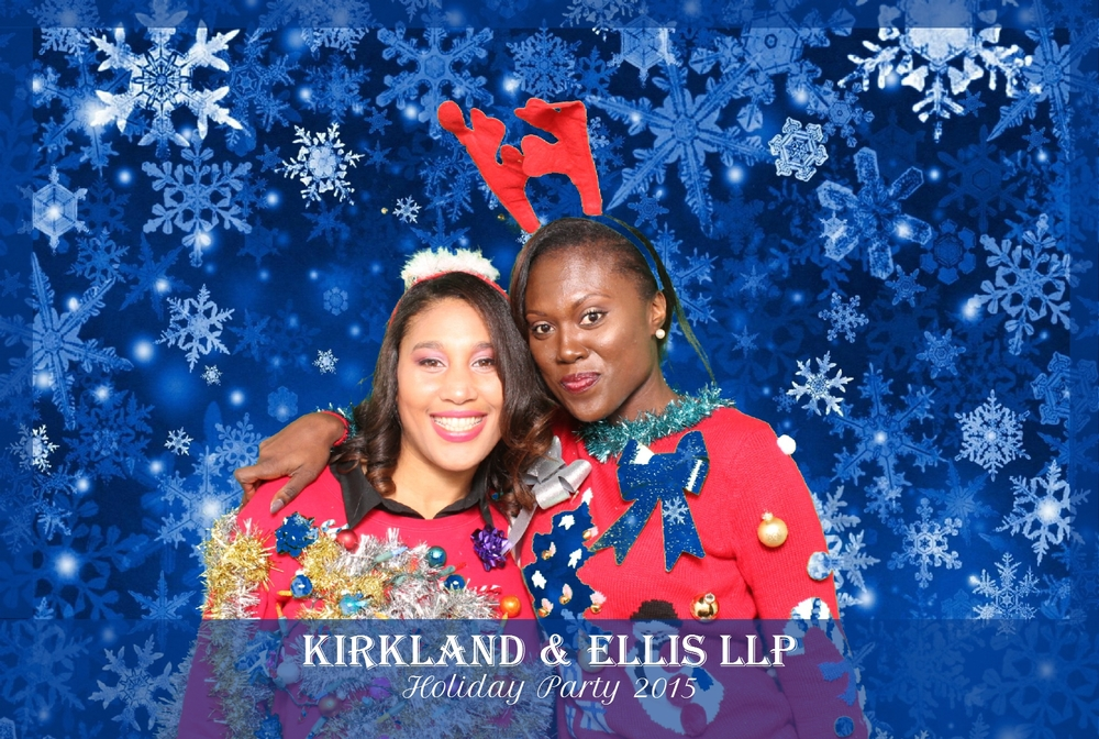 Guest House Events Photo Booth Kirkland Ellis Green Screen (17).jpg