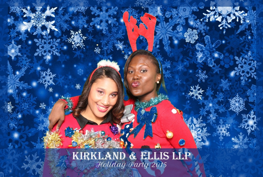 Guest House Events Photo Booth Kirkland Ellis Green Screen (16).jpg